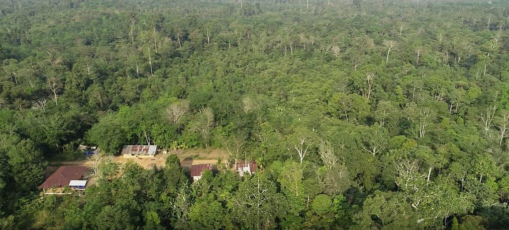 drone-footage-indo